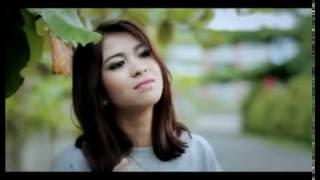 Lagu Minang Terbaru 2016 Elsa Pitaloka   Jarak Pambateh Cinto