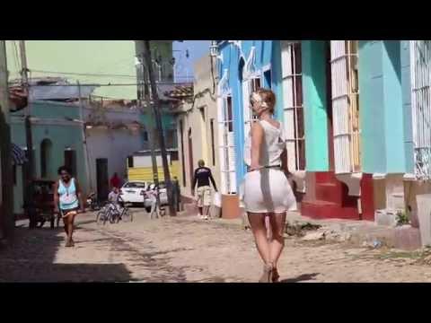 Cuba Travel Guide 2015