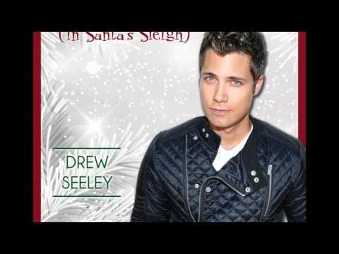 Drew Seeley - Stowin' Away (In Santa's Sleigh)