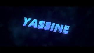 Intro FoR YASSINE