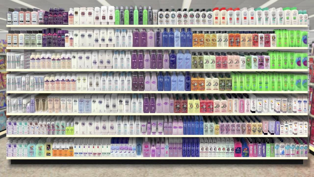 products hitting store shelves - 800×429