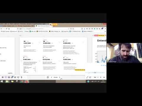 I Bootcamp Data Science Sngular TeamLabs: presentación y feedback
