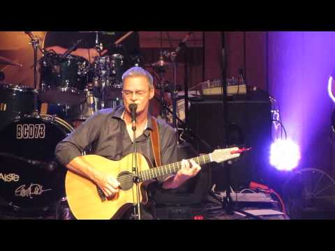 Doug Stone  Jukebox With A Country Song