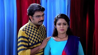 Ponnambili 27/05/16 EP-128 New Serial Ponnambili 27th May 2016 Full Episode
