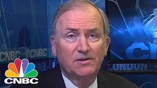 Amb. Robert Kimmitt: Need To Focus On Results, Not Rhetoric At G-20 | CNBC