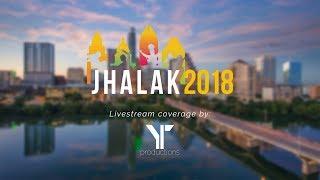 Jhalak Dance Competition 2018