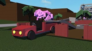 Roblox Lumber Tycoon 2 / Roblox Türkçe / Roblox