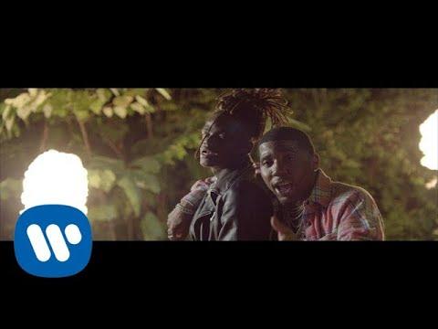 "JayDaYoungan ""Broken Promises"" Feat. YFN Lucci (Official Music Video)"