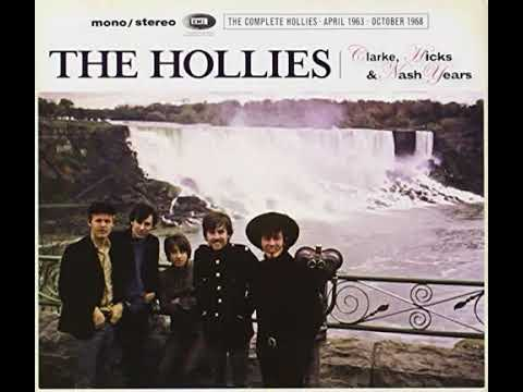 The Hollies - Stewball mp3