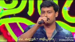 Comedy ulsavam flowers tv