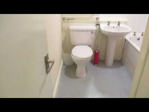 39 Lyon Street, Dundee, Property For Rent