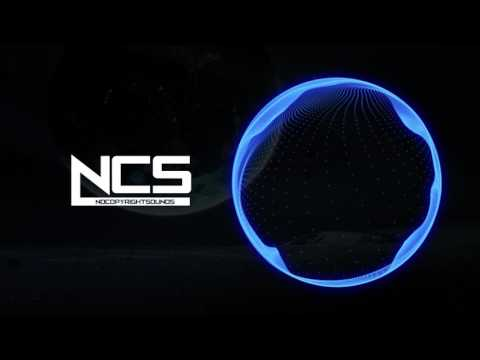 Anna Yvette & AFK - Clouds [NCS Release]