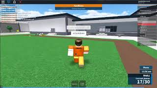 double was jailed for swearing in roblox