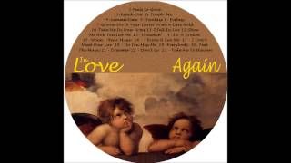 DJ Santana - In Love Again - I Don't Need Your Luv