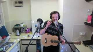 Disclosure ft. London Grammar : Help Me Lose My Mind - Dawson Live Loop Station Cover