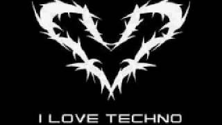 DJ aaMEL- sedam nedelja(remix).avi