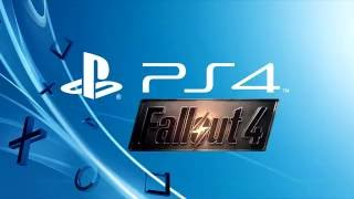 BAD NEWS (PS4): Fallout 4  PLAYSTATION 4 Mods Delayed