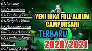 Adella Spesial Yeni Inka Full Album Campursari Part 02 Tanpa Iklan.,!!