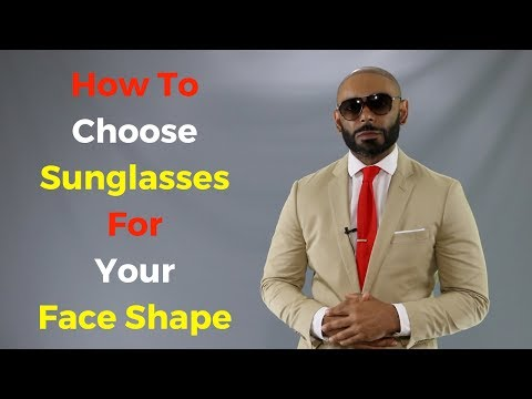 how-to-choose-the-right-sunglasses-for-your-face-shape