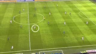 Аякс   лучшая футбольная школа 12 17 лет часть 1 avi