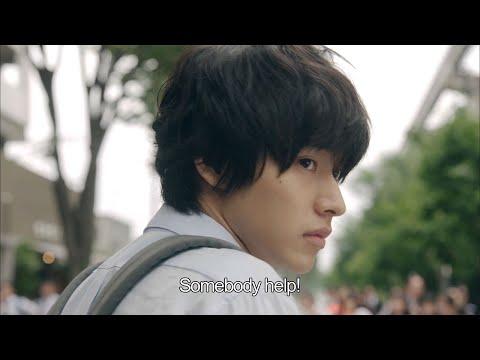 Good Doctor  【Fuji TV Official】