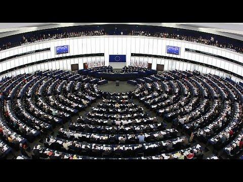 Malta's EU presidency in-tray
