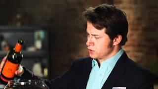 How to Make Traditional Red Sangria with Mark Oldman | Pottery Barn