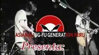 Los grandes inicios de la Banda Suscribance al canal :) y si tienen...