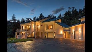 Impeccable Elegant Home in Durango, Colorado
