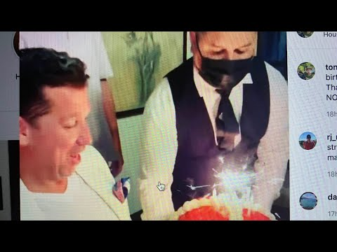 Tony Buzbee Deshaun Watson Update: No Posts About Texans QB Since May 14, But Birthday Party Video