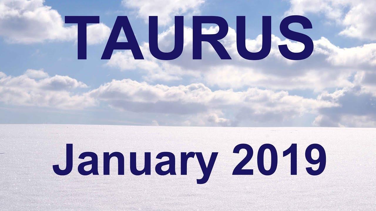 Gemini Horoscope - Exciting predictions revealed !