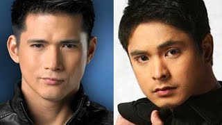 Findout WHY Robin Padilla REFUSES Ang Probinsyano of Coco Martin!