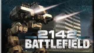 Descargar Battlefield 2142 Full Español MEGA