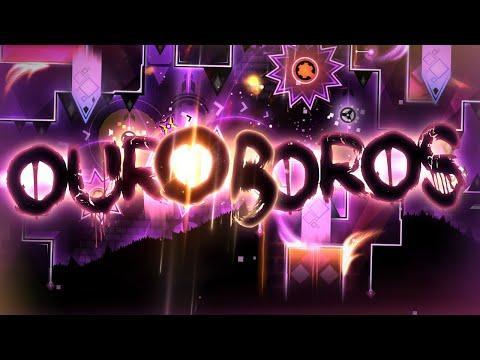 [2.11] Ouroboros (preview) - G4lvatron, Terron, DesTicY, Viprin (me) & many more!