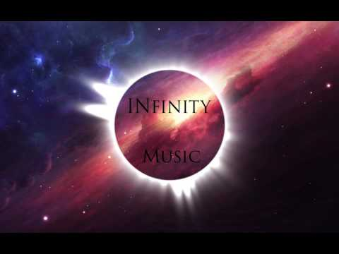 Alan Walker - Alone [INfinity Music]