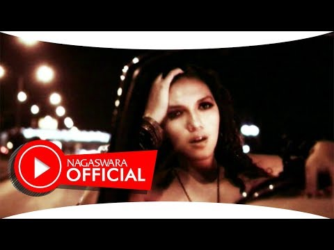 Alexa Key - Munajat Cinta (Official Music Video NAGASWARA) #music