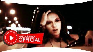 Download Lagu Alexa Key - Munajat Cinta (Official Music Video NAGASWARA) #music mp3