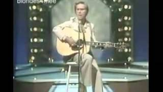 George Jones - Someday My Day Will Come (1979).