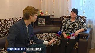 Смотреть видео Трагедия в Красноярском крае: эксклюзивное интервью с родными погибших кузбассовцев онлайн