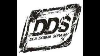 Młody DDS - Zostawcie nas w spokoju