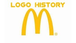 Download Video McDonald's Logo History MP3 3GP MP4
