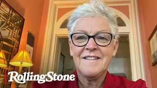 In our latest rs interview: special edition video series, rolling stone's jeff goodell spoke with gina mccarthy, the former head of epa under president b...