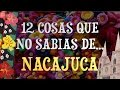 Video de Nacajuca
