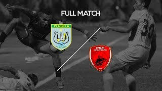 Download Video [Full Match] Persela Lamongan vs PSM Makassar MP3 3GP MP4