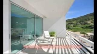 Apartamento en Santa Marta en venta, edificio Platino Tipo D