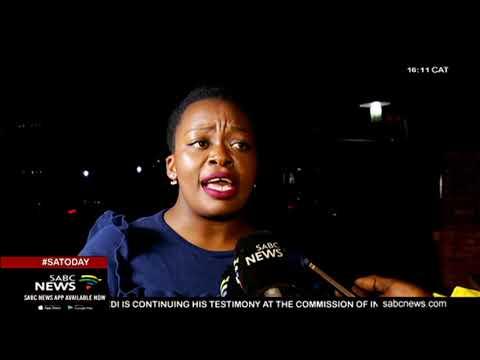 Prostitutes Piet Retief