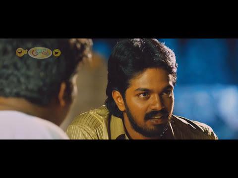 Singam Puli, Ganja Karuppu New 2017 Tamil Latest Comedy Scenes || Latest Singam Puli Best Comedy