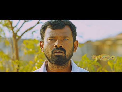 Singam Puli, Ganja Karuppu New 2017 Tamil Latest Comedy Scenes || Latest Singam Puli Best Comedy