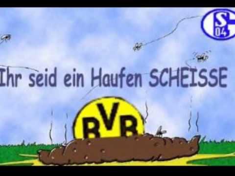 Ma Cherie  (FC Bayern Version )