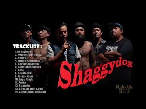 lagu-shaggydog---full-album-terpopuler-di-indonesia